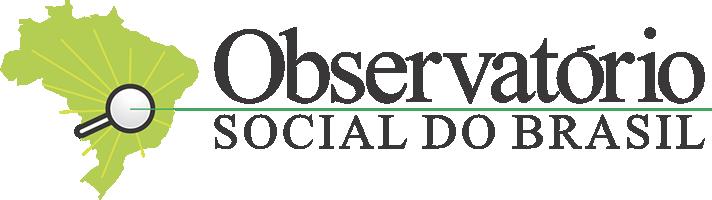 OSB_logo vertical